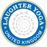 laughter-yoga-150x150
